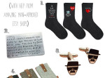 www.thinkelysian.com life + style blog