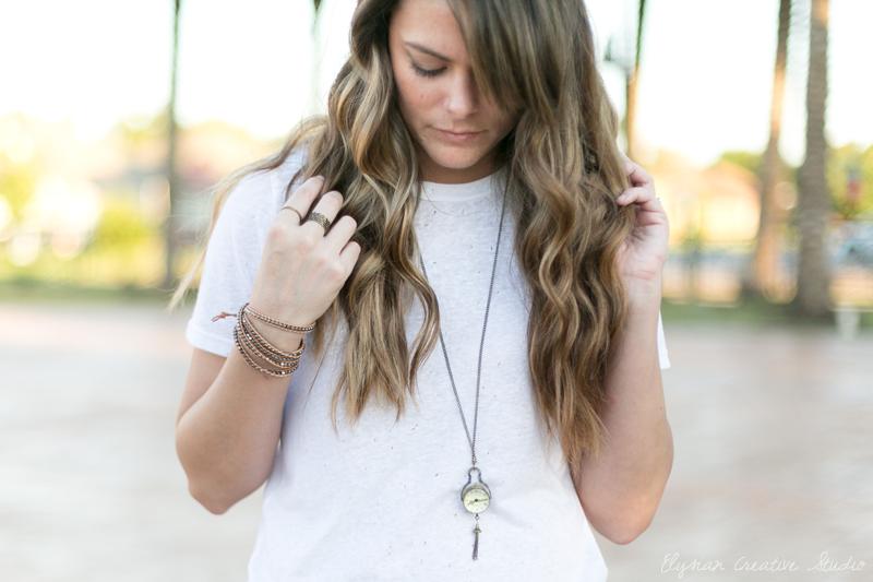 think elysian, style blog, fashion blog