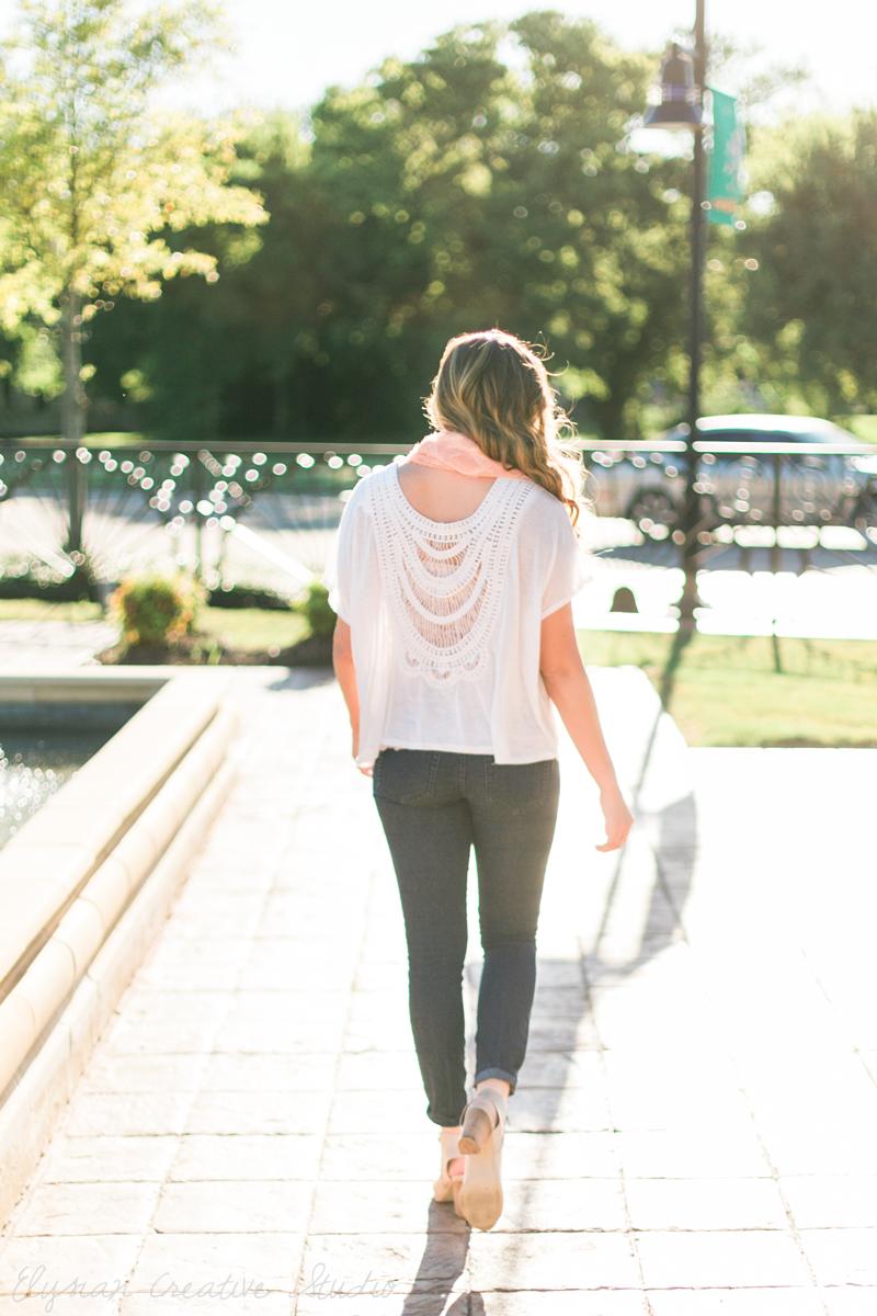 think elysian, fashion blog, style blog.