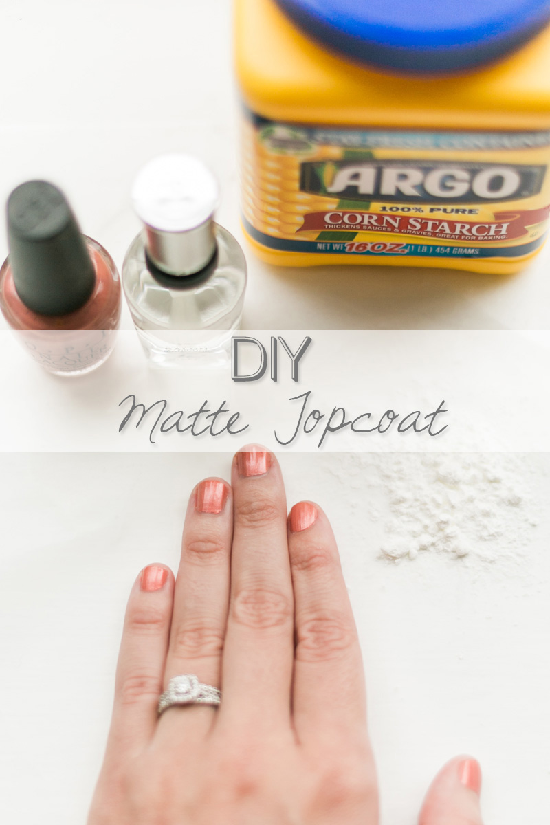 at home diy, nail polish, matte nail polish, do it yourself beauty