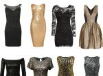 new years eve party dress think elysian
