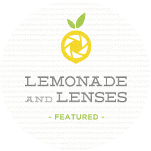 L&L feature photographer, lemonade and lenses feature photography