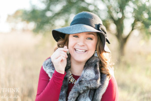 senior photography, editorial portraits, portraits, houston photographer, senior photos