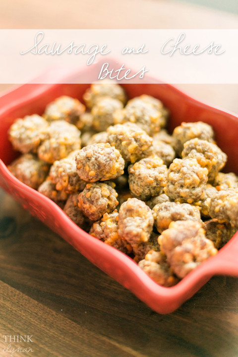 sausage balls recipe, super bowl appetizer, quick snack, appetizer recipe