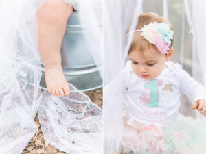 one year old portraits, little girl photo session, style session, lifestyle portraits, photography, houston photographer