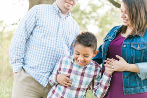 family portraits, lifestyle photography, maternity session - www.thinkelysian.com