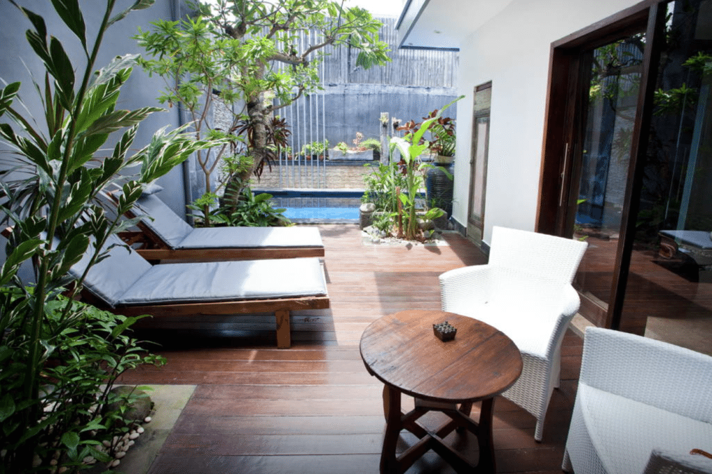 affordable-rentals-bali-airbnb-bali-vacation-thinkelysian