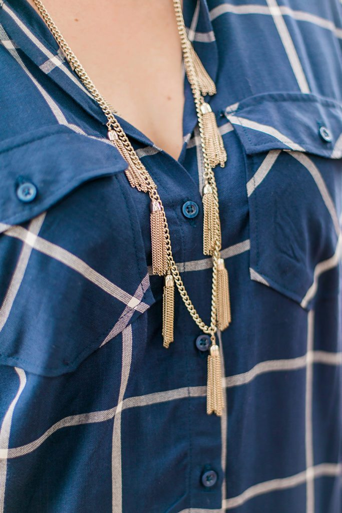 think-elysian-plaid-tunic-gold-tassel-necklace-fall-fashion-8