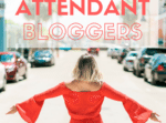 My favorite flight attendant bloggers & vloggers // thinkelysian.com