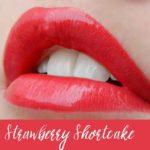 lipsense-think-elysian-strawberry-shortcake