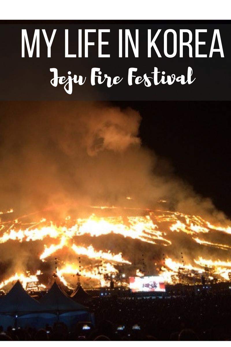 jeju-fire-festival