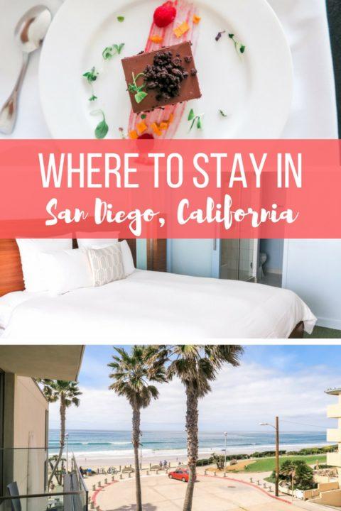 think-elysian-tower23-hotel-review-san-deigo-california