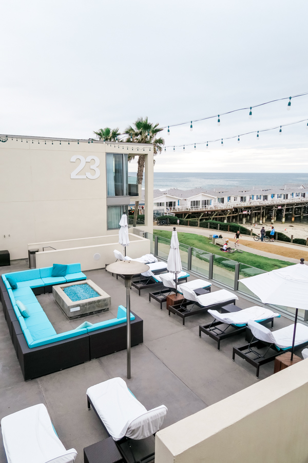 think-elysian-tower23-hotel-review-san-deigo-california